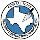 Central Texas Masonry Contractors Association